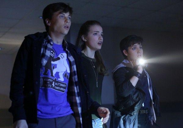 scream-tv-series-fitzgerald-taylor-klaus-karna