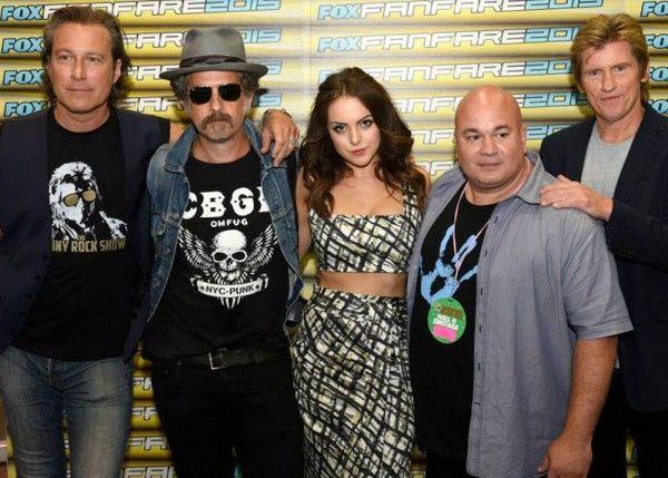 sex-drugs-rock-roll-cast