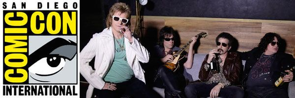 sex-drugs-rock-roll-comic-con-slice