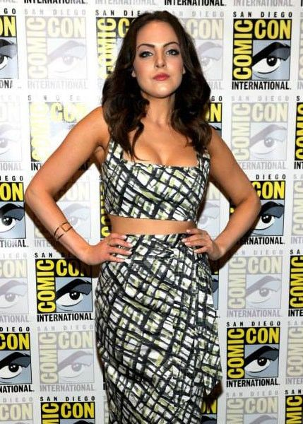 sex-drugs-rock-roll-elizabeth-gillies-comic-con