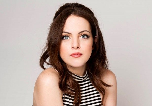 sex-drugs-rock-roll-elizabeth-gillies-headshot
