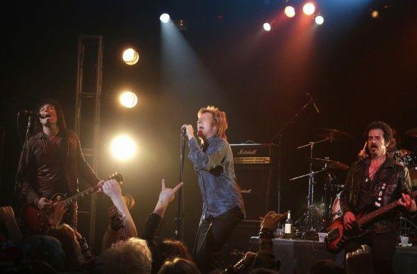 sex-drugs-rock-roll-image-corbett-leary