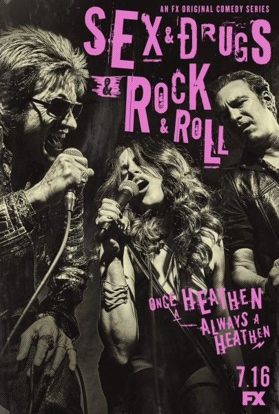 sex-drugs-rock-roll-image-poster