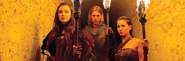 the-shannara-chronicles-review