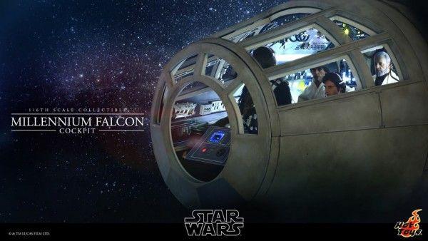 sideshow-hot-toys-millennium-falcon-picture