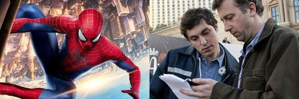 spider-man-reboot-no-origin-story-writers-talk-high-school-peter-parker