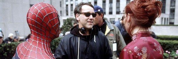 the-flash-movie-director-sam-raimi-marc-webb