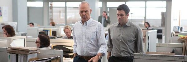 spotlight-michael-keaton-mark-ruffalo-slice