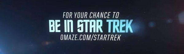 star-trek-beyond-omaze