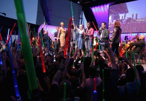 star-wars-comic-con-2015-panel-13