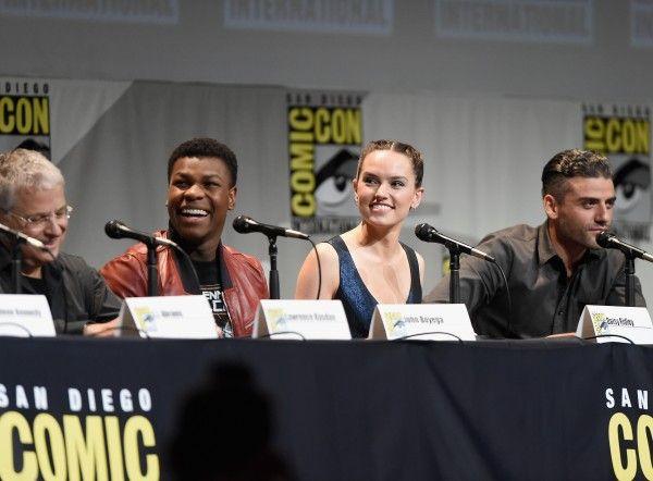 star-wars-comic-con-2015-panel-15