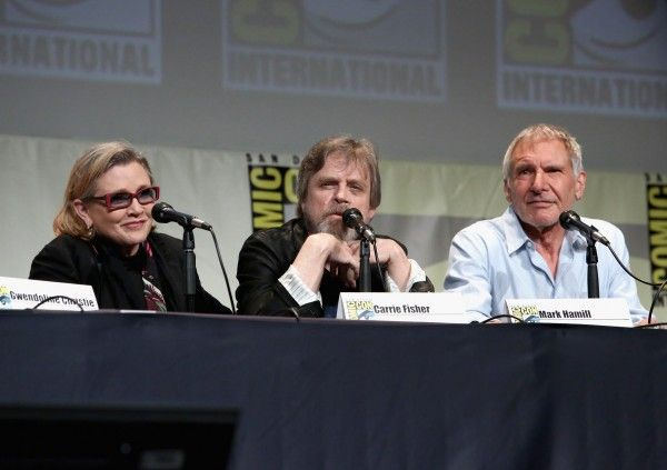 star-wars-comic-con-2015-panel-6