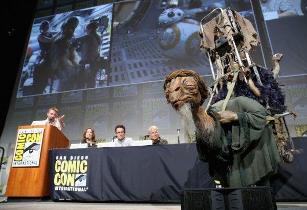 star-wars-comic-con-2015-panel-7