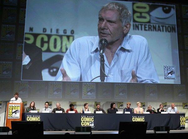 star-wars-comic-con-2015-panel-8