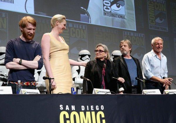 star-wars-comic-con-2015-panel-9