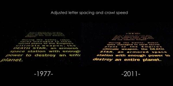 star-wars-comparison-video