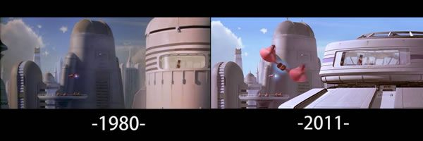 star-wars-comparison-video-slice