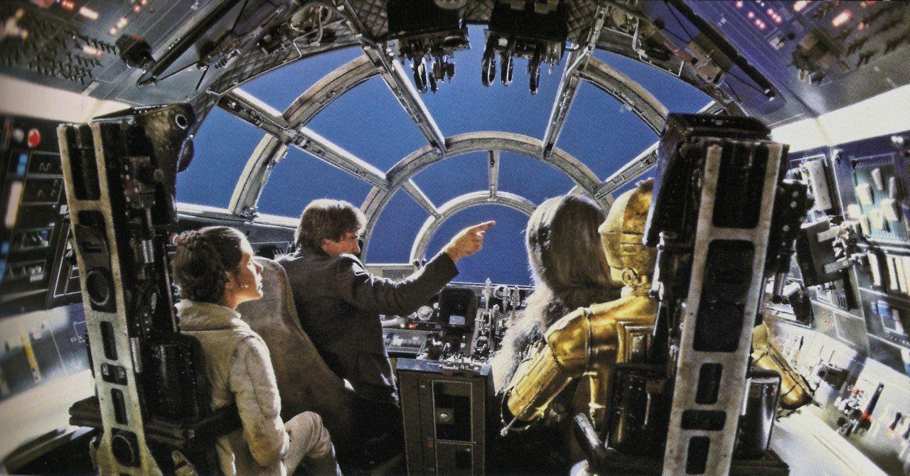 star-wars-empire-strikes-back-falcon-coc