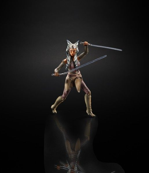 star-wars-hasbro-black-series-ahsoka