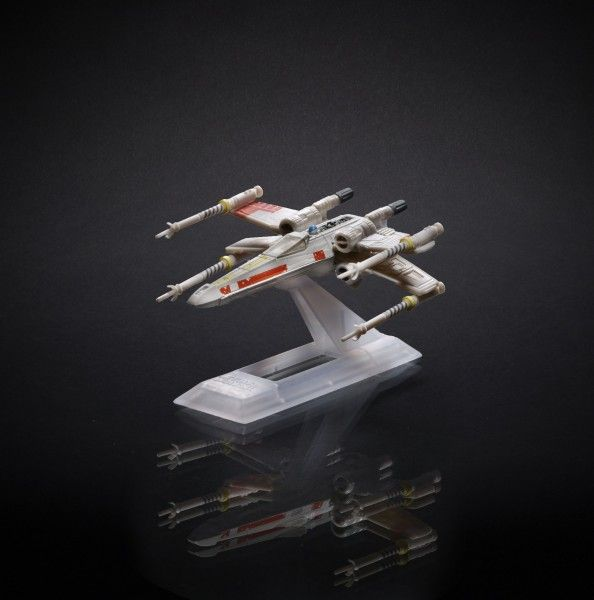 star-wars-hasbro-black-series-x-wing