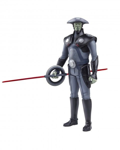star-wars-hasbro-inquisiter