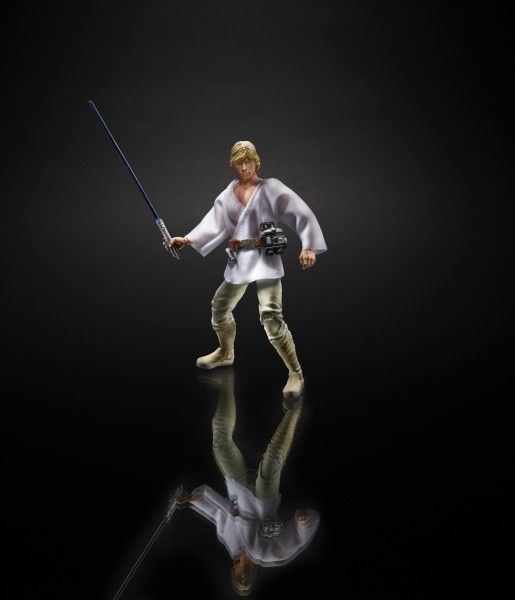 star-wars-hasbro-luke