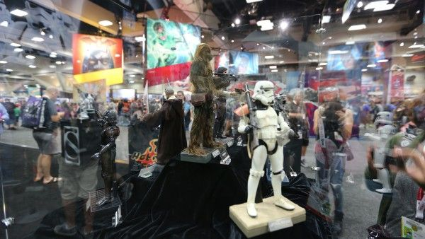 star-wars-hot-toys-sideshow-collectibles-picture-comic-con (2)
