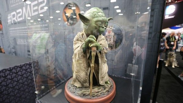 star-wars-hot-toys-sideshow-collectibles-picture-comic-con (7)
