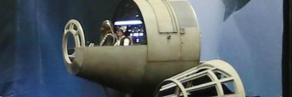 star-wars-millennium-falcon-hot-toy-comic-con