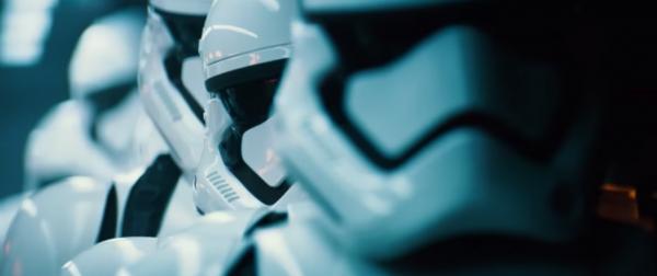 star-wars-the-force-awakens-behind-the-scenes-screengrab-image-10
