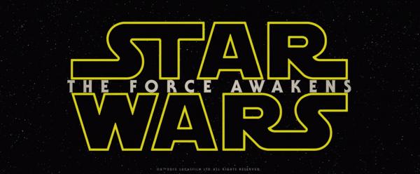 star-wars-the-force-awakens-logo-new