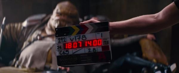 star-wars-the-force-awakens-behind-the-scenes-screengrab-image-11