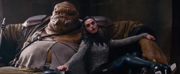 star-wars-the-force-awakens-behind-the-scenes-screengrab-image-12