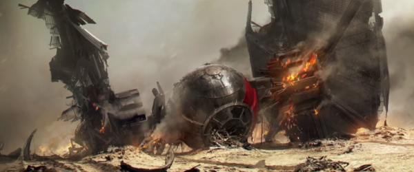 star-wars-the-force-awakens-behind-the-scenes-screengrab-image-13