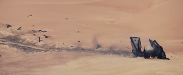 star-wars-the-force-awakens-behind-the-scenes-screengrab-image-16