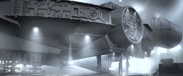 star-wars-the-force-awakens-behind-the-scenes-screengrab-image-17