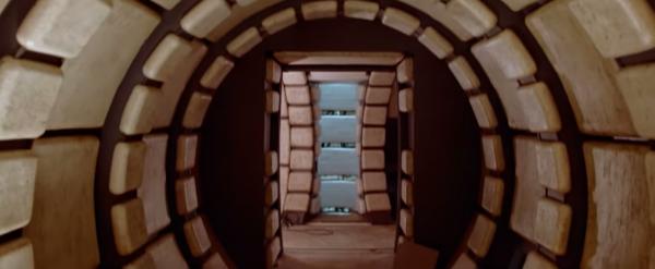 star-wars-the-force-awakens-behind-the-scenes-screengrab-image-18