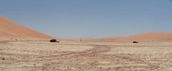 star-wars-force-awakens-behind-the-scenes-image