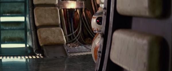 star-wars-the-force-awakens-behind-the-scenes-screengrab-image-20