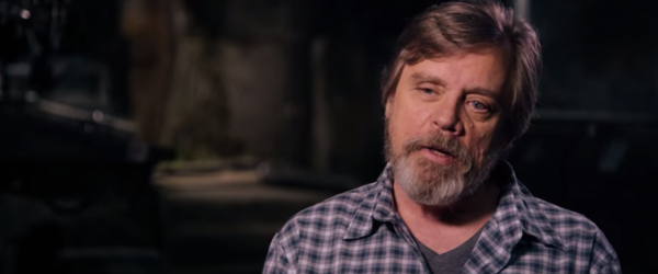 mark-hamill-star-wars-the-force-awakens-behind-the-scenes-image