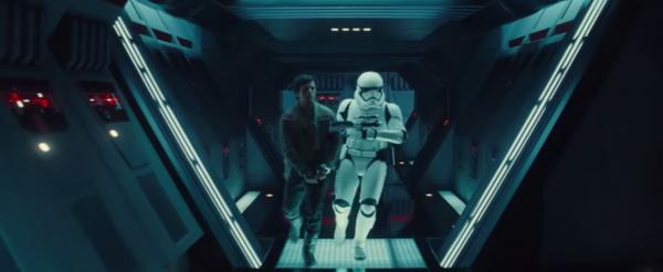 star-wars-the-force-awakens-behind-the-scenes-screengrab-image-23