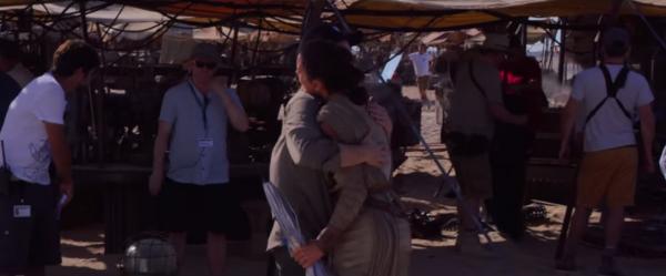 star-wars-the-force-awakens-behind-the-scenes-screengrab-image-31