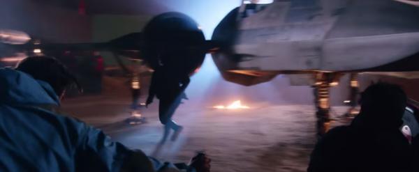 star-wars-the-force-awakens-behind-the-scenes-screengrab-image-36