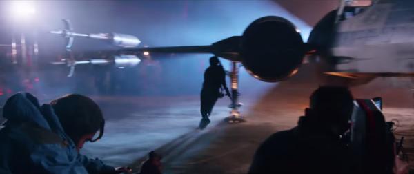 star-wars-the-force-awakens-behind-the-scenes-screengrab-image-37