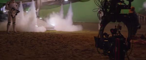 star-wars-the-force-awakens-behind-the-scenes-screengrab-image-38
