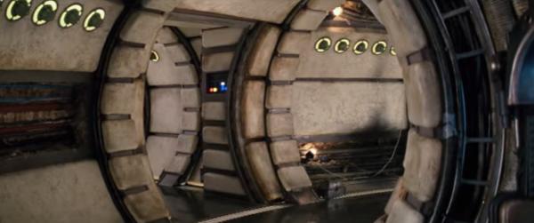star-wars-the-force-awakens-behind-the-scenes-screengrab-image-4