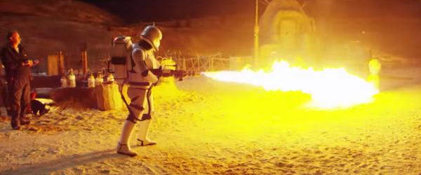 star-wars-the-force-awakens-flametrooper