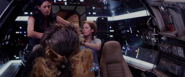 star-wars-the-force-awakens-chewbacca-peter
