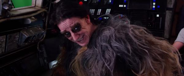 star-wars-the-force-awakens-chewbacca-peter-1