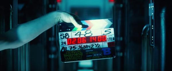 star-wars-the-force-awakens-behind-the-scenes-screengrab-image-5